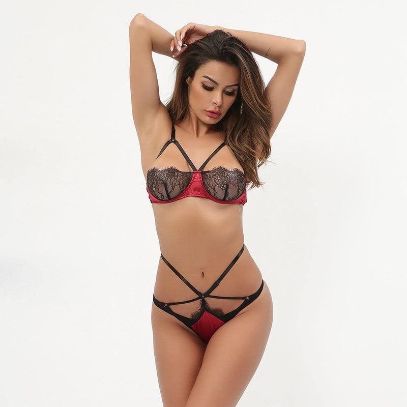 Skylar 2-Piece Set