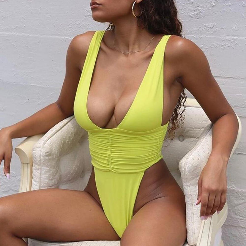Vitaly Swimsuit