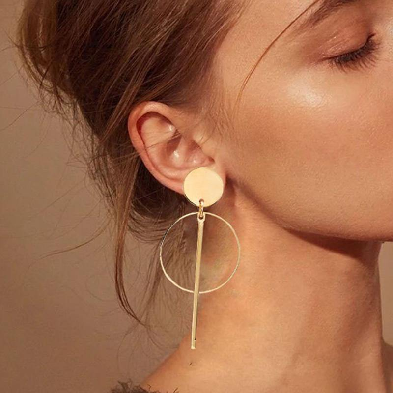 Pilla Earrings