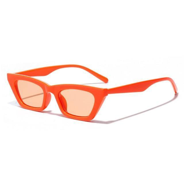 Sugar Rush Sunglasses