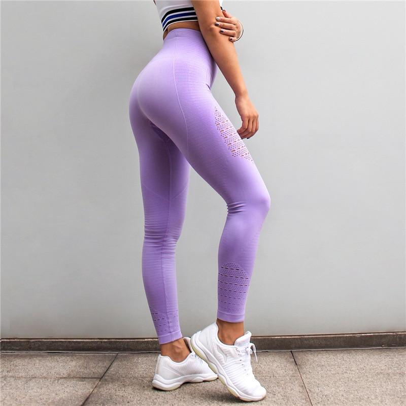 Vana Leggings