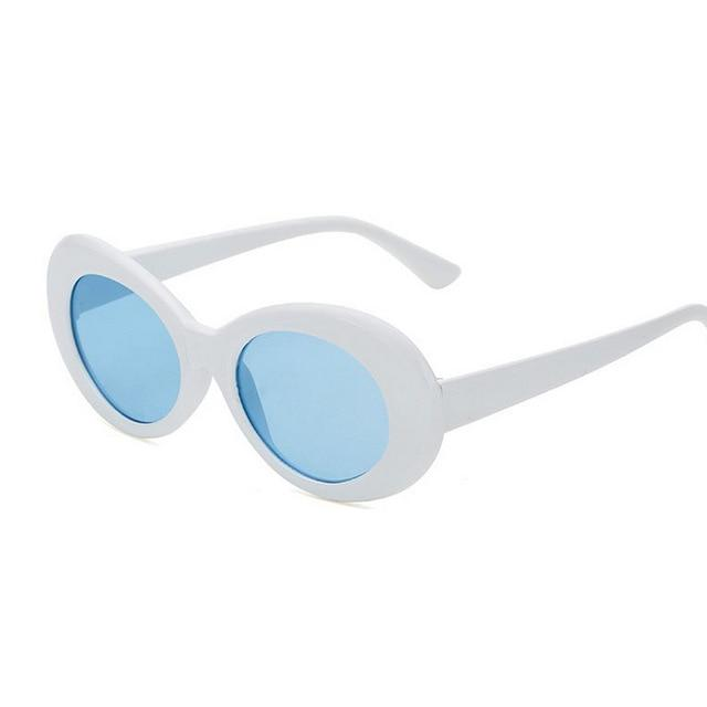 Krista Sunglasses