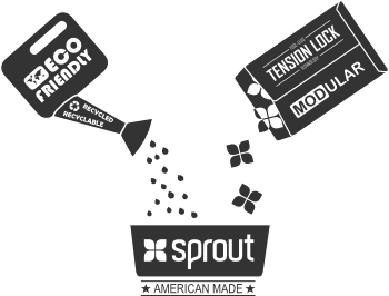 Sprout Advisory Board