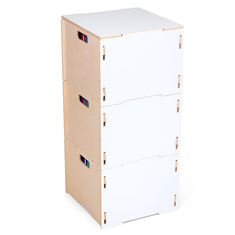 wood lateral file cabinet plans with locking drawers wooden lock modern