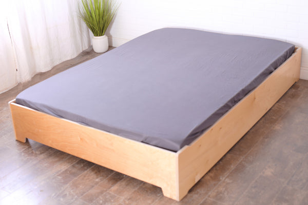 How Floor Mattress can Save You Time, Stress, and Money.