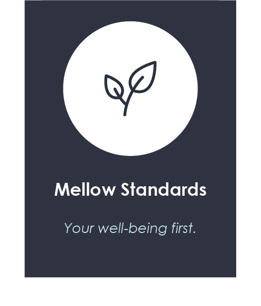 mellow standards