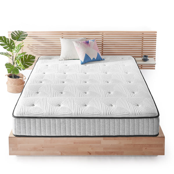 queen-bed-frame-king-size-bed-frame-bed-frame-full-folding-bed-frame-full-queen-bed-frame-wood-bed-frames-queen-size-mellow-bed-frame-full-size-metal-bed-frame-bed-platform-frame-queen-hybrid-mattress-full-california-king