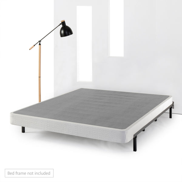 Heavy Duty Low Profile Box Spring 5""
