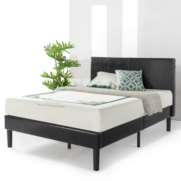queen bed frame king size bed frame bed frame full folding bed frame full queen bed frame wood bed frames queen size mellow bed frame full size metal bed frame bed platform frame queen hybrid mattress full California king