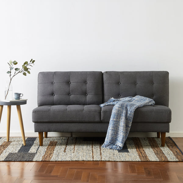 sofa-loveseat-small-space