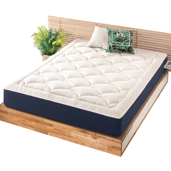 marshmallow-memory-foam-mattress-10