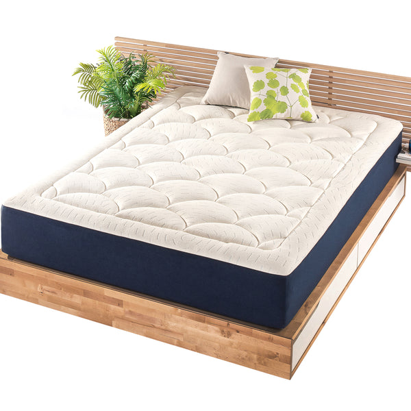 marshmallow-memory-foam-mattress-12