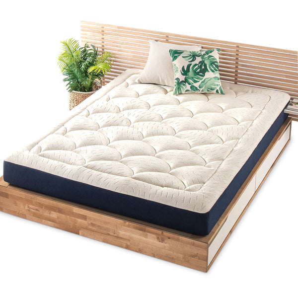 marshmallow-memory-foam-mattress-8