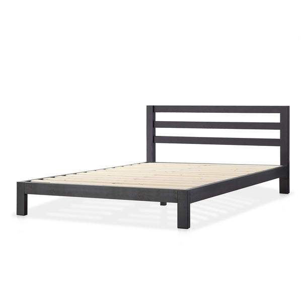 modernista-classic-heavy-duty-10-with-headboard