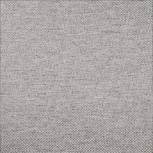 Load image into Gallery viewer, ADAIR Loveseat : Light Grey Linen
