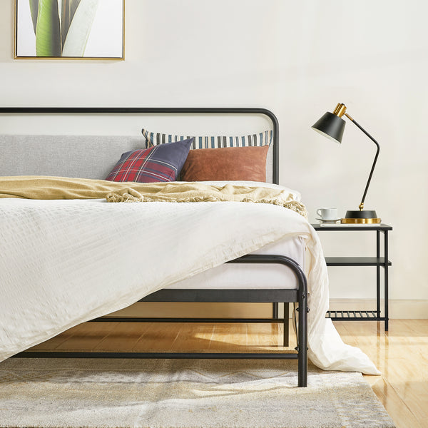 queen-bed-frame-king-size-bed-frame-bed-frame-full-folding-bed-frame-full-queen-bed-frame-wood-bed-frames-queen-size-mellow-bed-frame-full-size-metal-bed-frame-bed-platform-frame-queen-hybrid-mattress-full-california-king-side-table-table-round-table-bedside-table-small-space-furniture-set