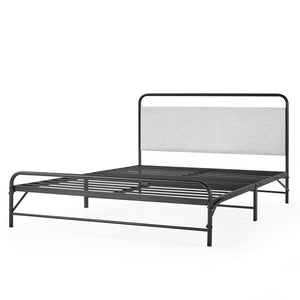 queen bed frame king size bed frame bed frame full folding bed frame full queen bed frame wood bed frames queen size mellow bed frame full size metal bed frame bed platform frame queen hybrid mattress full California king side table table round table bedside table small space furniture set