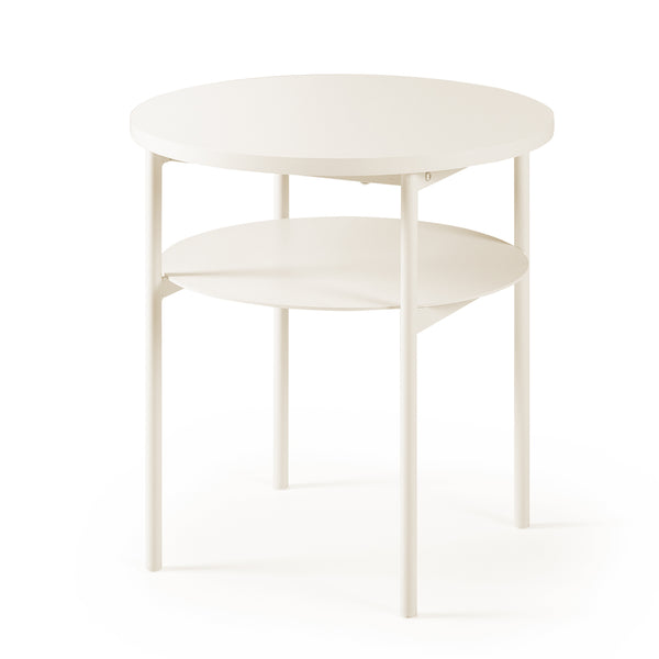 side-table-table-round-table-bedside-table-small-space-furniture