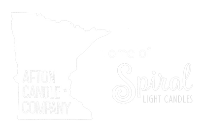 Afton Candle Wholesale