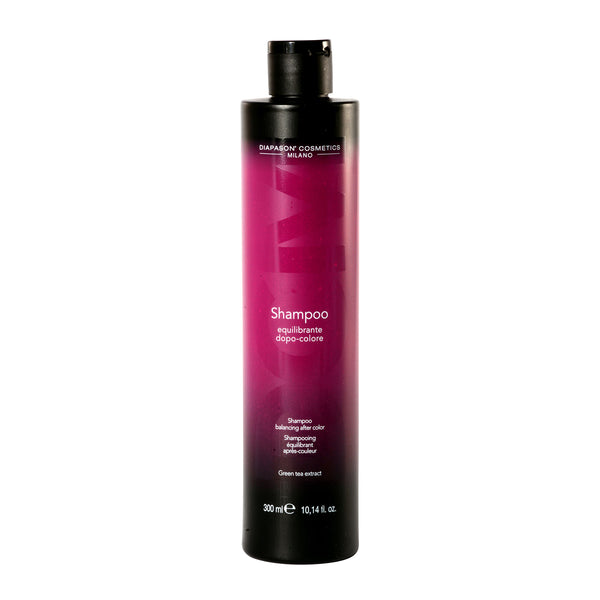 DCM After-Colour Balancing Shampoo