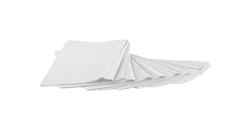 Disposable Salon Towels (30 Pack)