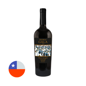 PengWine Gala 2018 Cabernet Sauvignon Red Wine 750ml