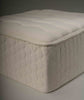 "12"" Dream GEL Mattress"