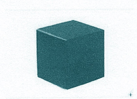 The Cube™ Pro