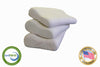 100% Organic Latex Mattress | Organic Latex Mattress