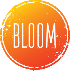Bloom 1 - South Tulsa Dance Co.
