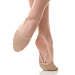 Leather Pirouette - II (Adult), South Tulsa Dance Co.