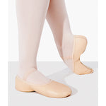Shoe - Ballet - Lily Slipper by Capezio® - Child
