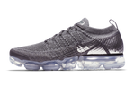 "NIKE AIR VAPORMAX 2.0 ""CHROME""; 942842-014"