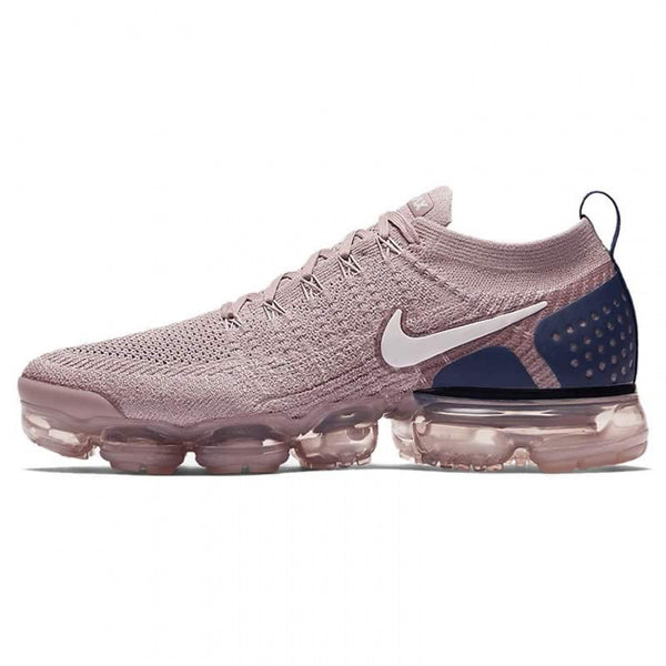 "NIKE AIR VAPORMAX FLYKNIT 2 ""DIFFUSED TAUPE""; 942842-201"