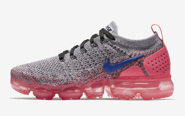 lowest price 1d02f e0736 WMNs NIKE AIR VAPORMAX 2.0