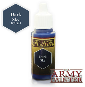 Army Painter: Dark Sky