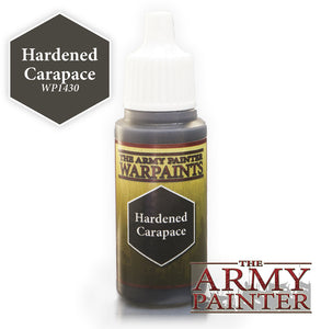 Army Painter: Hardened Carapace
