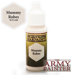 Army Painter: Mummy Robes
