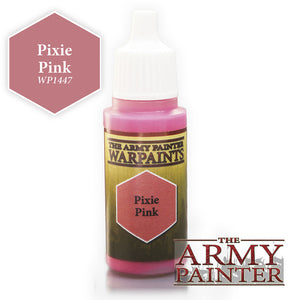 Army Painter: Pixie Pink
