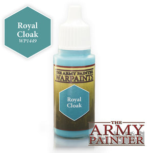 Army Painter: Royal Cloak