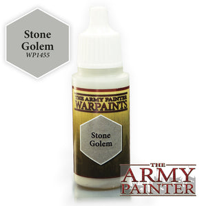 Army Painter: Stone Golem