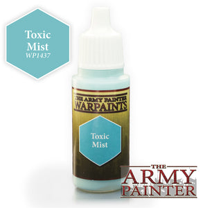 Army Painter: Toxic Mist