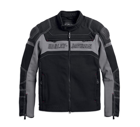 FXRG® Riding Jacket with Coolcore Technology