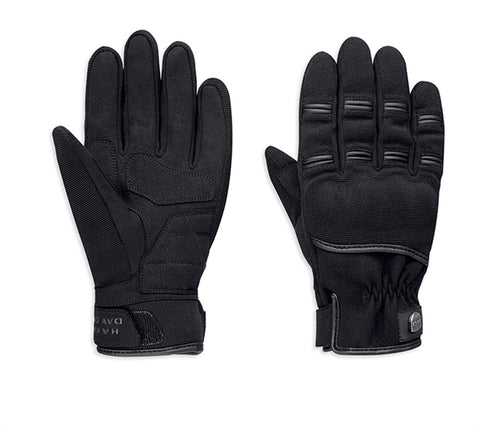 Sarona Full-Finger Gloves