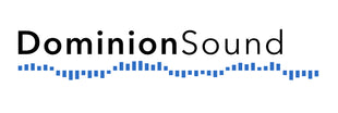 Dominion Sound Logo