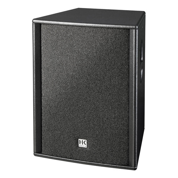 "HK Audio Premium Pro 12D 1200watt 12"" Powered Loudspeaker"