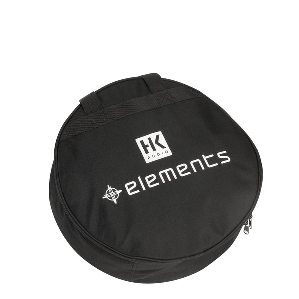 HK Audio Elements EF45 Case