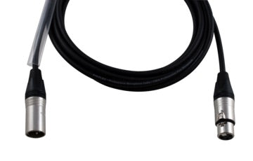 Digiflex NXX Tour Series Microphone Cable