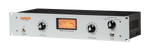 Warm Audio WA-2A 1-Channel Tube Optical Compressor