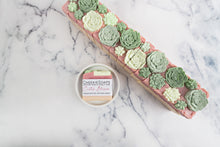 Load image into Gallery viewer, Cactus Blossom Artisan Soap